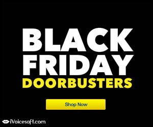 Software Coupon codes BlackFriday