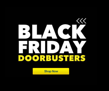 Black Friday Discount coupon codes