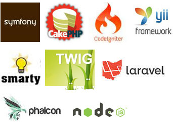 Codelobster pro Version discount, support many PHP Frameworks
