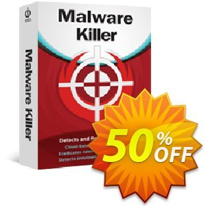 iolo Malware Killer Coupon discount Phoenix 360 has been integrated into the System Mechanic family -
