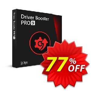 Driver Booster 7 PRO with Protected Folder discount coupon Driver Booster 6 PRO with Protected Folder excellent discount code 2021 - excellent discount code of Driver Booster 6 PRO with Protected Folder 2021