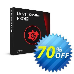 Valued Pack: Driver Booster PRO + Protected Folder + Start Menu PRO discount coupon Driver Booster 7 PRO Valued Pack super promotions code 2021 - super promotions code of Driver Booster 7 PRO Valued Pack 2021