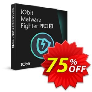IObit Malware Fighter 7 PRO with Gift Pack 프로모션 코드 IObit Malware Fighter 7 PRO with Gift Pack special sales code 2020 프로모션: special sales code of  IObit Malware Fighter 7 PRO with Gift Pack 2020