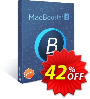 MacBooster 8 Lifetime (5 Macs) Coupon, discount MacBooster 7 Premium (5 Macs) big promo code 2020. Promotion: big promo code of MacBooster 7 Premium (5 Macs) 2020