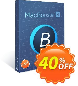 MacBooster 8 Lite with Advanced Network Care PRO Coupon, discount MacBooster 7 Lite with Advanced Network Care PRO amazing deals code 2021. Promotion: awful promotions code of MacBooster 7 Lite with Advanced Network Care PRO 2021