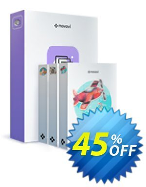 Movavi Slideshow Maker Plus (Mac) discount coupon Movavi Slideshow Maker Plus for Mac Super promotions code 2021 - Super promotions code of Movavi Slideshow Maker Plus for Mac 2021