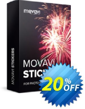 Movavi effect Love Pack 프로모션 코드 Love Pack stunning discounts code 2020 프로모션: stunning discounts code of Love Pack 2020