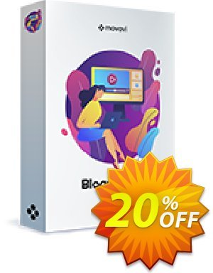 Movavi effect Blogger Set discount coupon Blogger Set Excellent offer code 2020 - Excellent offer code of Blogger Set 2020