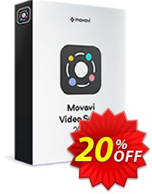 Bundle: Video Suite + Premium Support discount coupon Bundle: Video Suite + Premium Support Stirring sales code 2020 - Stirring sales code of Bundle: Video Suite + Premium Support 2020