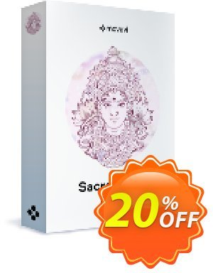 Movavi Effect Sacred India Pack Coupon, discount Sacred India Pack Excellent promotions code 2020. Promotion: Excellent promotions code of Sacred India Pack 2020