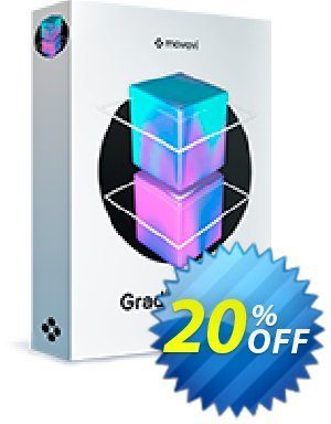 Movavi effect: Gradient Pack discount coupon Gradient Pack Hottest deals code 2020 - Hottest deals code of Gradient Pack 2020