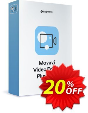Movavi Video Editor Plus for Mac - Business 1 year discount coupon Movavi Video Editor Plus Business for Mac – 1 year subscription Awful sales code 2020 - Awful sales code of Movavi Video Editor Plus Business for Mac – 1 year subscription 2020