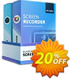 Business Bundle: Screen Recorder + Video Editor Plus discount coupon Business Bundle: Screen Recorder + Video Editor Plus Amazing deals code 2020 - Amazing deals code of Business Bundle: Screen Recorder + Video Editor Plus 2020