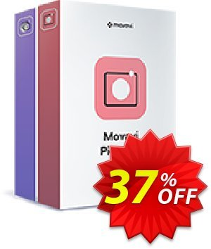 Movavi Bundle: Picverse + Slideshow Maker Business for MAC discount coupon 37% OFF Movavi Bundle: Picverse + Slideshow Maker Business for MAC, verified - Excellent promo code of Movavi Bundle: Picverse + Slideshow Maker Business for MAC, tested & approved