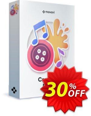 Movavi effect: Creative Set discount coupon Creative Set Stunning deals code 2021 - Stunning deals code of Creative Set 2021