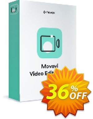 Movavi Video Editor (Business License) discount coupon Movavi Video Editor – Business Dreaded deals code 2021 - staggering offer code of Movavi Video Editor – Business 2021