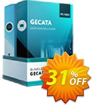 Movavi Bundle: Gecata + Video Editor Plus discount coupon Bundle: Gecata by Movavi + Hottest promo code 2020 - Hottest promo code of Bundle: Gecata by Movavi + 2020