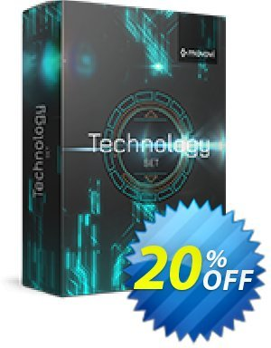 Movavi effect: Technology Set discount coupon Technology Set awful promotions code 2020 - awful discounts code of Technology Set 2020
