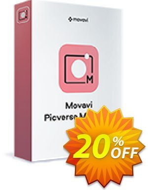 Movavi Photo Manager discount coupon Movavi Photo Manager – Personal best offer code 2020 - best offer code of Movavi Photo Manager – Personal 2020