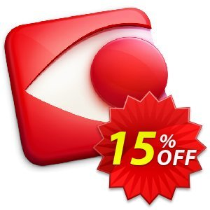 ABBYY FineReader Pro for Mac Coupon discount ABBYY FineReader Pro for Mac super discount code 2019. Promotion: super discount code of ABBYY FineReader Pro for Mac 2019