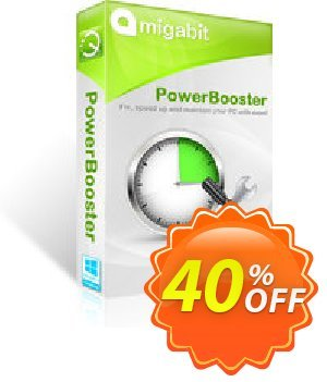 Amigabit PowerBooster Technician discount coupon Amigabit PowerBooster Technician wondrous deals code 2020 - wondrous deals code of Amigabit PowerBooster Technician 2020