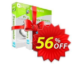 Amigabit Holiday Gift Pack Coupon, discount Save $50. Promotion: dreaded promotions code of Amigabit Holiday Gift Pack 2021