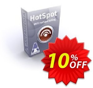 Antamedia HotSpot - Upgrade Lite to Standard Edition Coupon discount Antamedia HotSpot - Upgrade Lite to Standard Edition awful discount code 2019 - awful discount code of Antamedia HotSpot - Upgrade Lite to Standard Edition 2019
