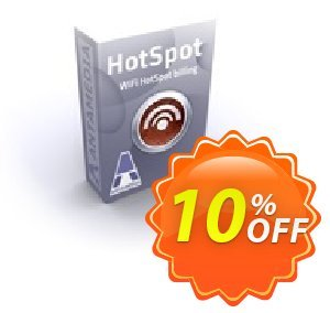 Antamedia HotSpot - Upgrade Lite to Premium Edition Coupon discount Antamedia HotSpot - Upgrade Lite to Premium Edition amazing discounts code 2019 - amazing discounts code of Antamedia HotSpot - Upgrade Lite to Premium Edition 2019