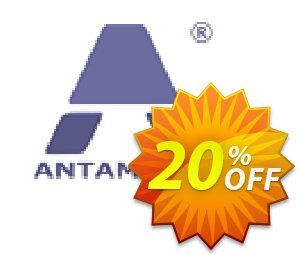 Special Bundle - Internet Cafe Software - Standard Edition (30 Clients) & Antamedia HotSpot - Premium Edition & HotSpot Operator License & Credit Card Supp 優惠券,折扣碼 COUPON039,促銷代碼: excellent sales code of Special Bundle - Internet Cafe Software - Standard Edition (30 Clients) & Antamedia HotSpot - Premium Edition & HotSpot Operator License & Credit Card Supp 2019