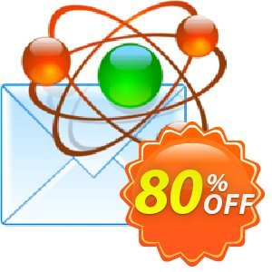 Atomic CD Email Extractor Coupon, discount Atomic CD Email Extractor marvelous promotions code 2019. Promotion: marvelous promotions code of Atomic CD Email Extractor 2019