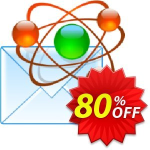 Atomic Web Catalogue Coupon, discount Atomic Web Catalogue best promotions code 2020. Promotion: best promotions code of Atomic Web Catalogue 2020