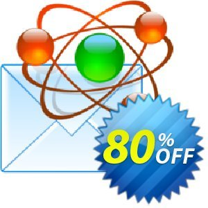 Atomic Domains Catalogue Coupon discount Atomic Domains Catalogue dreaded sales code 2020 - dreaded sales code of Atomic Domains Catalogue 2020