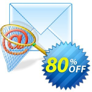 CSV plugin for Atomic Email Logger Coupon, discount CSV plugin for Atomic Email Logger big deals code 2020. Promotion: big deals code of CSV plugin for Atomic Email Logger 2020
