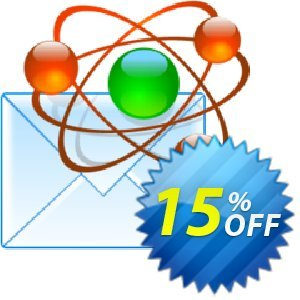 Atomic Services Pack 1 Year Coupon discount Atomic Services Pack 1 Year big sales code 2020 - big sales code of Atomic Services Pack 1 Year 2020