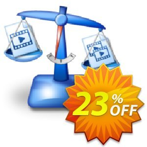 Duplicate Video Search Coupon, discount ANTIVIRUS OFFER. Promotion: staggering sales code of Duplicate Video Search 2020