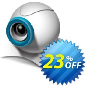 AlterCam Coupon, discount ANTIVIRUS OFFER. Promotion: best deals code of AlterCam 2021