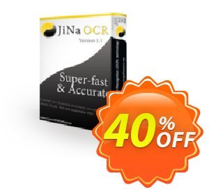 JiNa OCR Image To Text Coupon, discount JiNa OCR Image To Text special sales code 2019. Promotion: special sales code of JiNa OCR Image To Text 2019