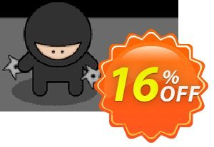 Sweepstakes Ninja - Monthly Premium Membership ($29/month) Coupon, discount Sweepstakes Ninja - Monthly Premium Membership ($29/month) marvelous sales code 2021. Promotion: marvelous sales code of Sweepstakes Ninja - Monthly Premium Membership ($29/month) 2021