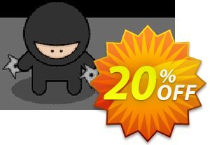 Sweepstakes Ninja - MILLIONAIRES club! Coupon, discount MILLIONAIRE's Club Special (10% Off). Promotion: imposing sales code of Sweepstakes Ninja - MILLIONAIRES club! 2020