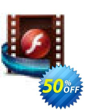 Cool YouTube To Mp3 Converter Coupon, discount Cool YouTube To Mp3 Converter stunning discount code 2020. Promotion: stunning discount code of Cool YouTube To Mp3 Converter 2020