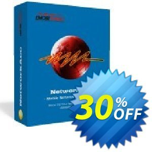 NetworkAcc J2ME Edition Coupon, discount 30% Discount. Promotion: awful sales code of NetworkAcc J2ME Edition 2021