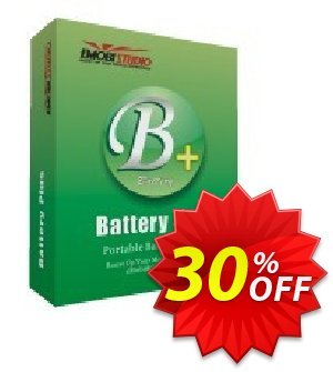BatteryPlus - BlackBerry Battery Booster & Manager Coupon, discount BatteryPlus - BlackBerry Battery Booster & Manager super offer code 2021. Promotion: super offer code of BatteryPlus - BlackBerry Battery Booster & Manager 2021