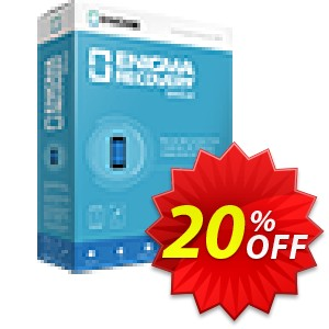 Enigma Recovery - Single (Lifetime) Coupon, discount Enigma Recovery - Single (Lifetime) awesome discount code 2019. Promotion: awesome discount code of Enigma Recovery - Single (Lifetime) 2019