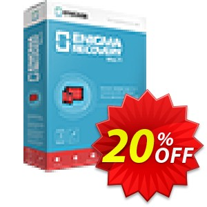 Enigma Recovery - Multi (Lifetime) Coupon, discount Enigma Recovery - Multi (Lifetime) staggering sales code 2019. Promotion: staggering sales code of Enigma Recovery - Multi (Lifetime) 2019