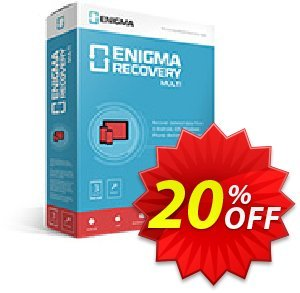 Enigma Recovery Multi (Lifetime) discount coupon Enigma Recovery - Multi (Lifetime) special sales code 2020 - special sales code of Enigma Recovery - Multi (Lifetime) 2020