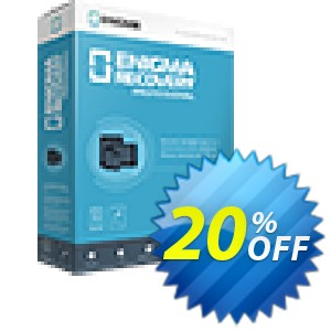 Enigma Recovery - Professional (Lifetime) Coupon, discount Enigma Recovery - Professional (Lifetime) exclusive deals code 2019. Promotion: exclusive deals code of Enigma Recovery - Professional (Lifetime) 2019