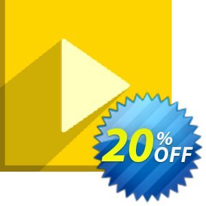 Icecream Video Editor PRO Coupon, discount Icecream Video Editor PRO Wonderful promotions code 2020. Promotion: Wonderful promotions code of Icecream Video Editor PRO 2020