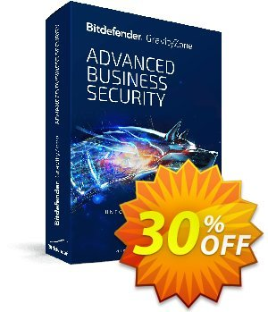 Bitdefender GravityZone Advanced Business Security Coupon discount Bitdefender GravityZone Advanced Business Security Impressive deals code 2020 - Impressive deals code of Bitdefender GravityZone Advanced Business Security 2020