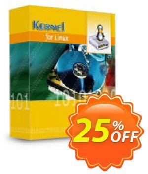 Kernel Recovery for ReiserFS - Technician License Coupon, discount Kernel Recovery for ReiserFS - Technician License excellent promo code 2020. Promotion: excellent promo code of Kernel Recovery for ReiserFS - Technician License 2020