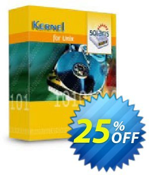 Kernel Recovery for SCO OpenServer - Corporate License Coupon, discount Kernel Recovery for SCO OpenServer - Corporate License best promotions code 2020. Promotion: best promotions code of Kernel Recovery for SCO OpenServer - Corporate License 2020